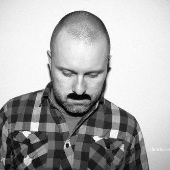 clint shuttlesworth | Social Profile