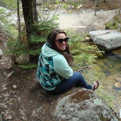 Amanda Schaefer | Social Profile