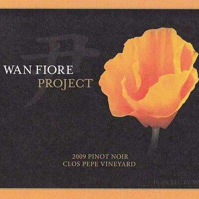 Wan/Fiore Project | Social Profile
