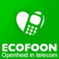 Ecofoon
