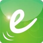 energytvcze