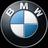 @BMWfanbase