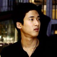 CHO DOO YEON   Social Profile