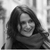 Cécile Pouliquen | Social Profile