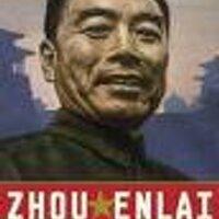 zhou_enlai