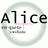 ri_ri_alice