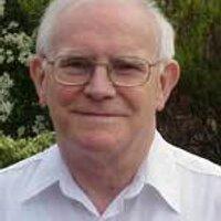 Allan Hayes | Social Profile