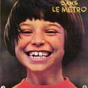 トリコロル・パリ Social Profile