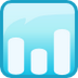 webanalyticsupdate (@wa_update) Twitter