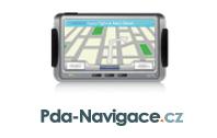 Pda-Navigace.cz