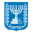 @IsraelArabic