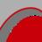 Hnm logo only rgb 236 normal