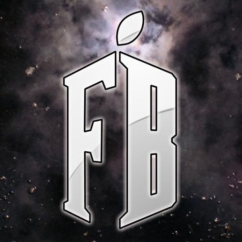 fanbys Social Profile