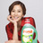 Persil_kr who's here Profile