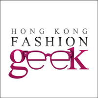 hkFashionGeek Social Profile