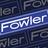@Fowler_Co
