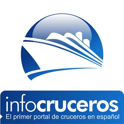 infocruceros | Social Profile