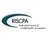 RI Society of CPAs - RI Business Forum