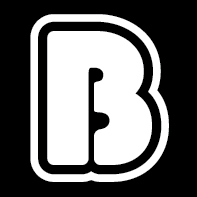 Birdhouse Social Profile