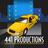 441Productions profile
