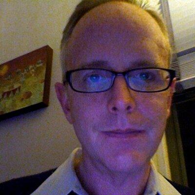 Talton Gibson | Social Profile