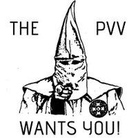 @PVVinLimburg