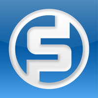 Spenz | Social Profile
