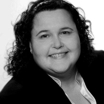 Debbie Cunningham | Social Profile