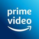 Amazon Prime Video(プライムビデオ)
