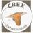 CrexExtremadura