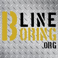 LineBoring.org | Social Profile