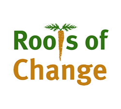 Roots of Change Social Profile