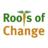 @RootsofChange