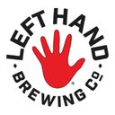Left Hand Brewing Co