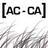 @ACCArchitecture