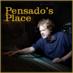 Pensado's Place's Twitter Profile Picture