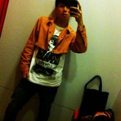 Sho | Social Profile