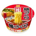 麺づくり【麺探偵キャンペーン】公式