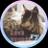 The profile image of dm_ako