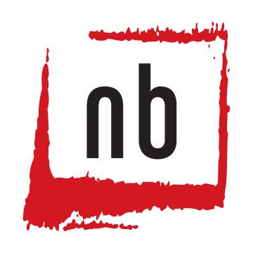 Nikeblog.com Social Profile