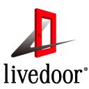 livedoor Social Profile