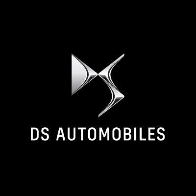 DS UK