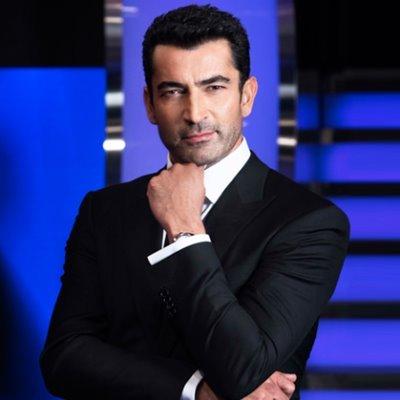 Milyoner ATV  Twitter Hesabı Profil Fotoğrafı