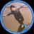 The profile image of k_12fam