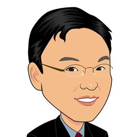 玉川光昭 Social Profile