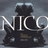 nicoicon22