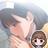 shinyan_nene