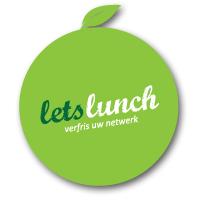 letslunch_nl