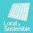 @LocalSOStenible