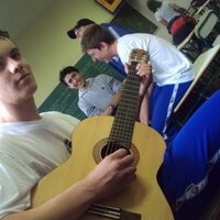 BRENNO GUITAR | Social Profile